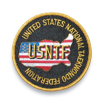 USNTF Patch