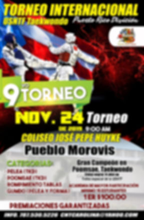 sella torneo 9no.jpg