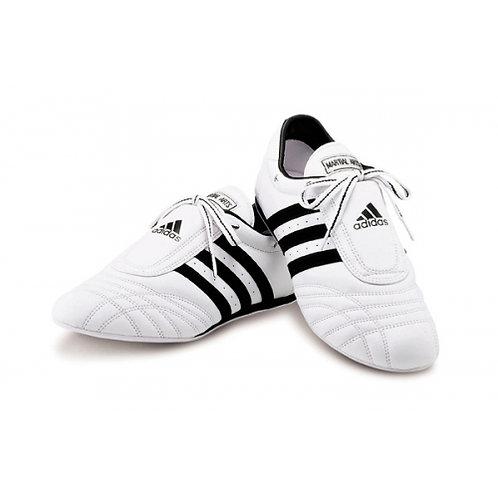 Wholesale -  Adidas AdiKee Shoe