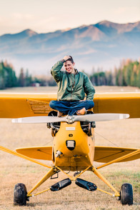 Lovelight_Photography_Whitefish_Montana_