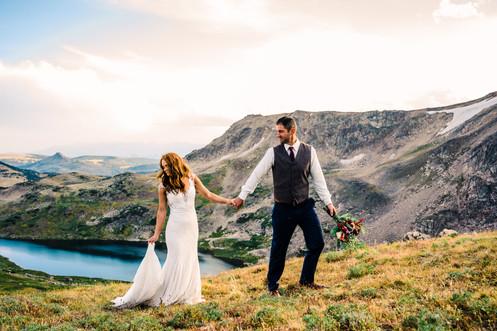 Lovelight_Photography_Beartooth_Wedding_