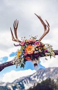 Lovelight_Photography_Montana_Wedding_Ph