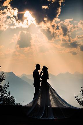 Lovelight_Photography_Montana_Elopement_Photographer-11.jpg