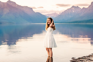 Lovelight_Photography_Montana_Senior_Pho
