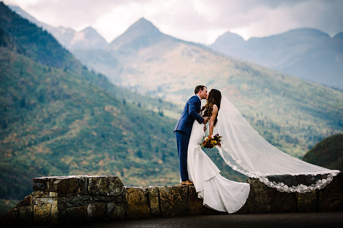 Lovelight_Photography_Glacier_Park_Montana_Wedding_Elopement_Photographer-1.jpg