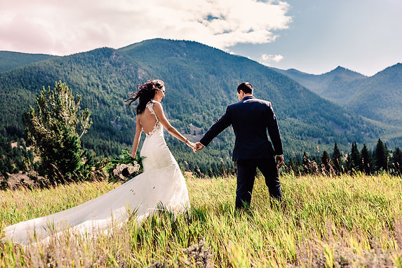 Lovelight_Photography_Montana_Wedding_Ph