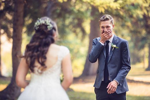 Lovelight_Photography_Montana_Wedding _G