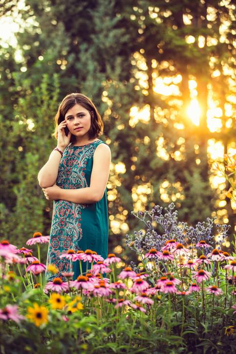 Lovelight_Photography_Montana_Senior_Pho