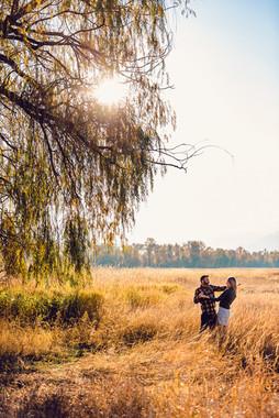 Lovelight_Photography_Whitefish_Montana_
