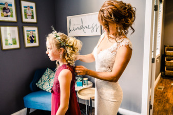 Lovelight_Photography_Billings_Wedding_P