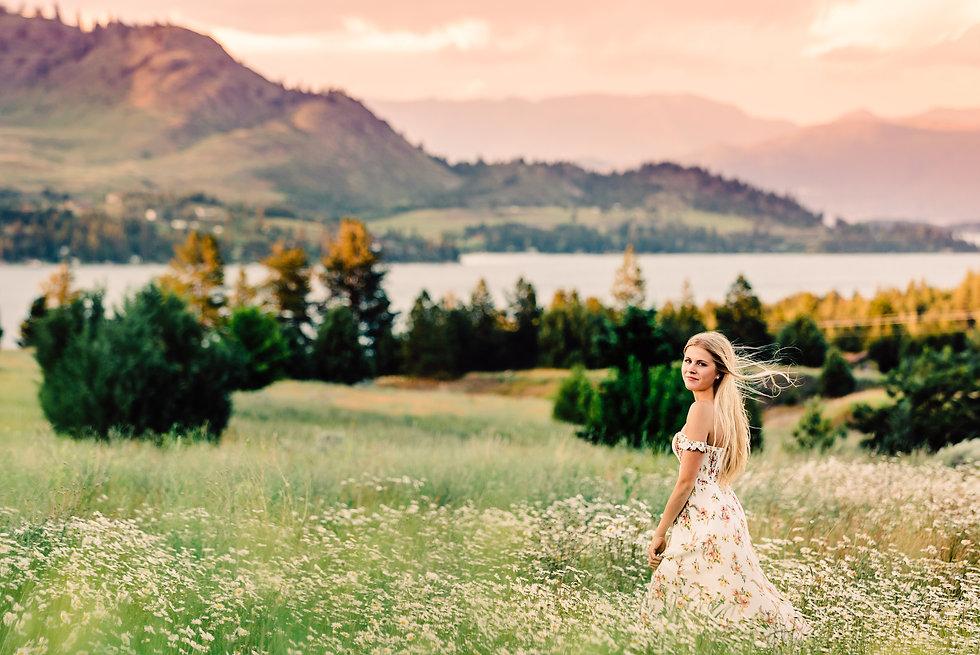 Lovelight_Photography_Glacier_Park_Senio