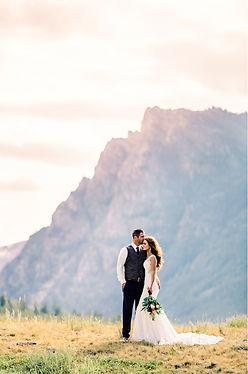 Lovelight_Photography_Red_Lodge_Montana_