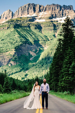 Lovelight_Photography_Glacier_Park_Monta