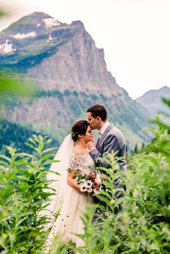 Lovelight_Photography_Montana_Glacier_Pa