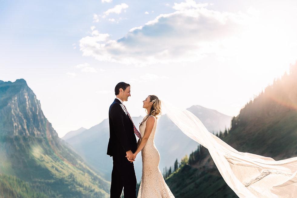 Lovelight_Photography_Glacier_Park_Montana_Wedding_Photographer -22.jpg