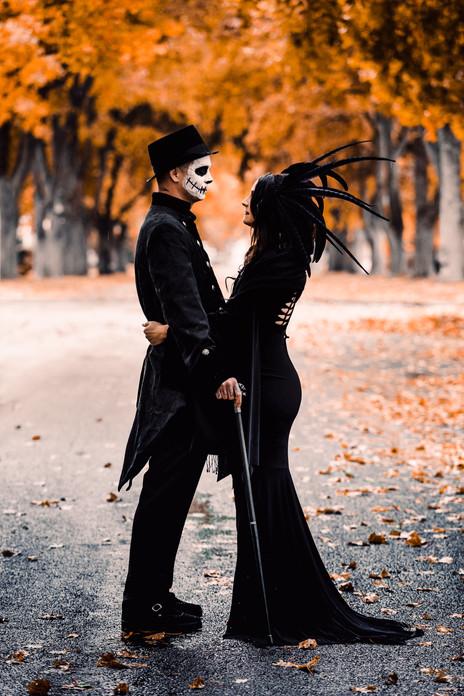 Lovelight_Photography_Kalispell_Montana_