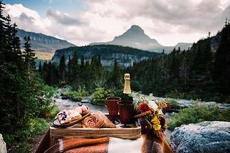 Lovelight_Photography_Glacier_Park_Montana_Wedding_Elopement_Photographer-2.jpg