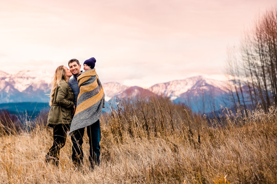 Lovelight_Photography_Kalispell_Montana_