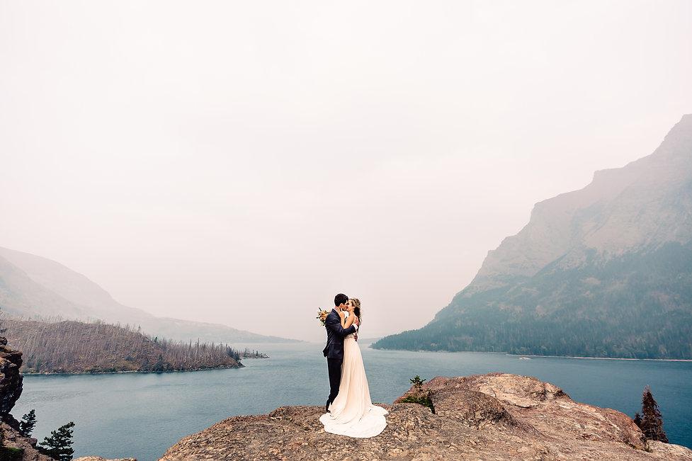 Lovelight_Photography_Glacier_Park_Monta