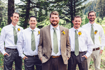 Lovelight_Photography_Bozeman_Wedding_Ph