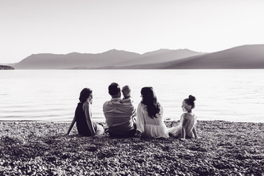 Lovelight_Photography_Montana_Family_Pho