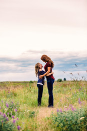 Lovelight_Photography_Polson_Montana_Fam
