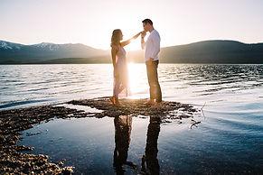 Lovelight_Photography_Montana_Elopement_