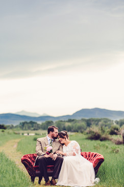 Lovelight_Photography_Bozeman_Montana_We