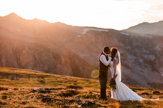 Lovelight_Photography_Beartooth_Wedding_