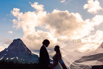 Lovelight_Photography_Glacier_Park_Weddi