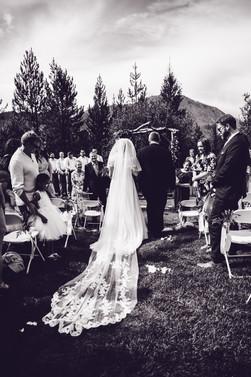 Lovelight_Photography_Glacier_Montana_We