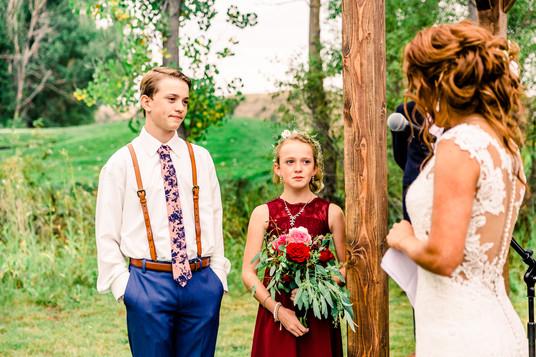 Lovelight_Photography_Billings_Wedding_P