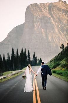 Lovelight_Photography_Glacier_Park_Montana_Wedding_Elopement_Photographer-920.jpg