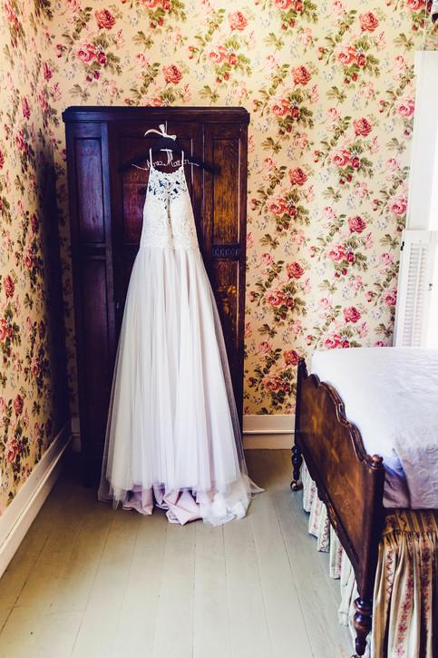 Lovelight_Photography_Missoula_Wedding_P
