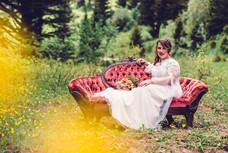 Lovelight_Photography_Bozeman_Wedding_Ph