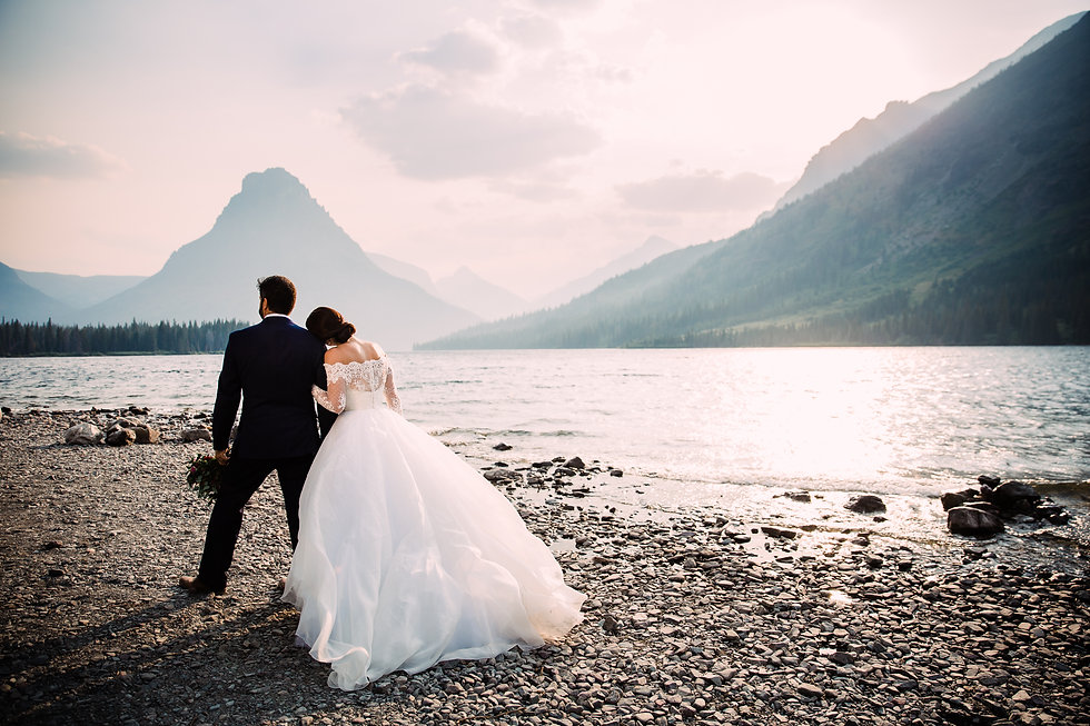 Lovelight_Photography_Glacier_Park_Montana_Wedding_Elopement_Photographer-7.jpg