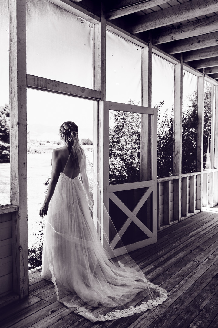 Lovelight_Photography_Missoula_Wedding_P
