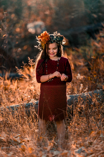 Lovelight_Photography_Montana_Family_Pho
