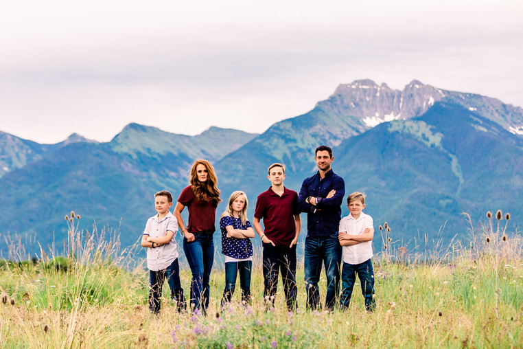 Lovelight_Photography_Polson_Montana_Fam