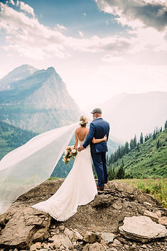Lovelight_Photography_Glacier_Park_Montana_Wedding_Elopement_Photographer-3433.jpg