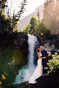 Lovelight_Photography_Glacier_Park_Montana_Wedding_Elopement_Photographer-6565.jpg