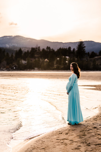 Lovelight_Photography_Montana_Maternity_
