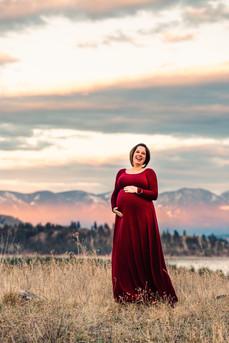 Lovelight_Photography_Montana_Maternity_