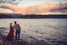 Lovelight_Photography_Glacier_Park_Weddi