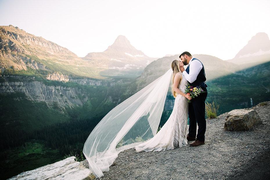 Lovelight_Photography_Glacier_Park_Montana_Wedding_Elopement_Photographer-17.jpg