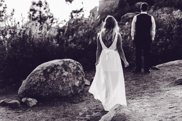 Lovelight_Photography_Lake_Tahoe_Wedding