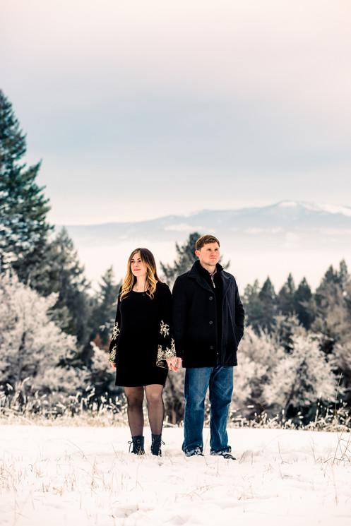 Lovelight_Photography_Bigfork_Montana_En
