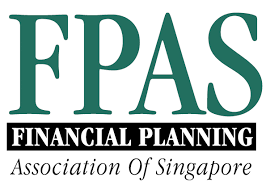 Financial Planning Association of Singapore - Quiz November 2017 Issue