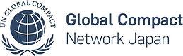 global compact.jpg