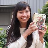 sugiyama_ayaka3-202x186 (1).jpg